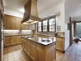 l shaped kitchen design perfect home design