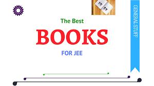 books for jee preparation prepsera