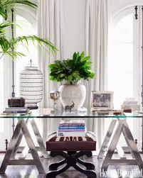 socal so pretty high fashion home blog