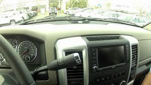 lithia chrysler jeep dodge ram of santa rosa 2012 ram 3500 test drive at lithia chrysler jeep dodge of santa