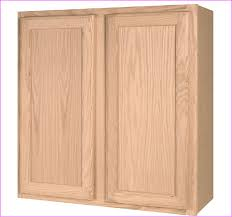Unfinished Cabinets Doors Unfinished Wood Kitchen Cabinet Doors Photos Of Ideas In 2018