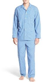 9 best mens pajamas 2017 top lounge pajama sets