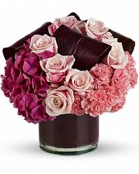 flower delivery rochester ny anniversary flowers delivery rochester ny expressions flowers