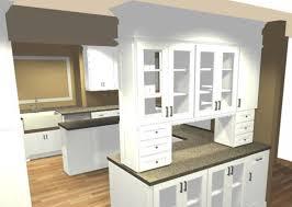 inspirational kitchen cabinet hutch taste
