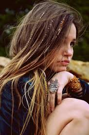 hairstyles for hippies of the 1960s amazing exotic hippie hair style tumblr page 2 heart touching