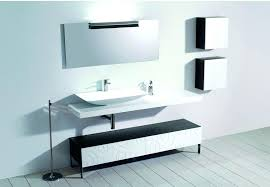Designer Bathroom Accessories Designer Bathroom Accessories Designer Bathroom Accessories