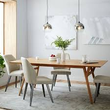 mid century expandable dining table mid century expandable dining table mid century dining and room