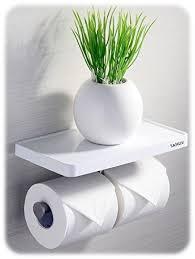 best toilet paper holder best modern toilet roll holder