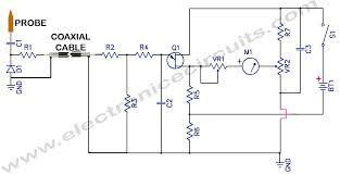 meter circuit page 15 meter counter circuits next gr
