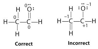 3 e exercises chemistry libretexts