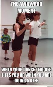 Meme Dance - dancing memes image memes at relatably com