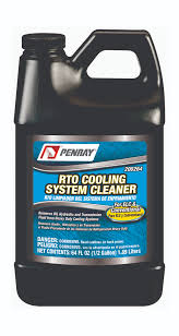 cooling system products penray