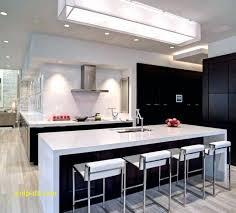 eclairage plafond cuisine résultat supérieur 43 incroyable eclairage cuisine photos 2018 kdh6