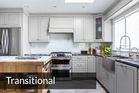 kitchen cabinets wood cabinet factory fairfield nj
