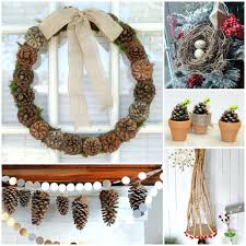 decorations holiday decorating ideas for front door outdoor