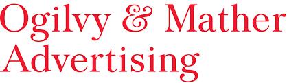 ogilvy and mather mather reklam yazari ariyor