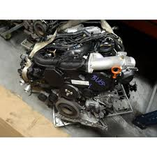 audi q7 3 0 tdi engine complete engine audi q7 vw touareg 3 0 tdi send parts