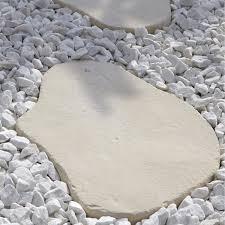 pas japonais en pierre naturelle good pas japonais leroy merlin 4 pas japonais pierre