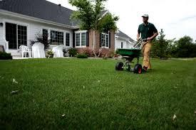 the 5 best broadcast lawn fertilizer spreaders mostcraft