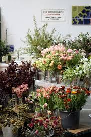 just flowers florist 369 best flowers florists ideas images on flower