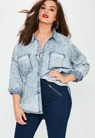 cheap plus size clothing sale u0026 discount missguided