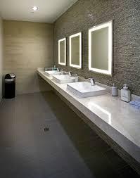 office bathroom decorating ideas commercial restroom design exles equalvote co