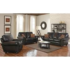 Leather Sofas And Loveseats by Living Room Sets Sam U0027s Club