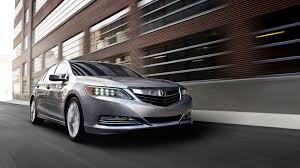 mcgrath lexus westmont used cars new acura rlx lease and finance offers westmont il