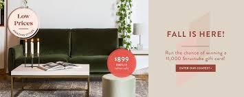 used furniture stores kitchener waterloo magnificent furniture stores kitchener images best house designs