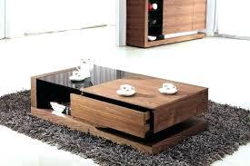 rustic modern coffee table large modern coffee table large modern coffee table extra large