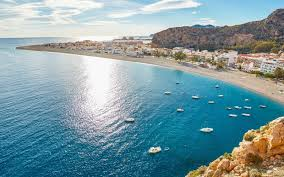 Worlds Best Beaches by Spain Is Home To The World U0027s Best Beaches Travel Leisure