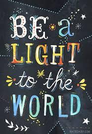 best 25 light of the world ideas on light of