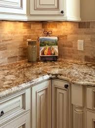 ivory kitchen ideas ivory kitchen cabinets kronista co