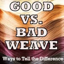 is sewins bad for hair 28 best l4l weaveology images on pinterest black hair care hair