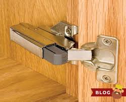 kitchen cabinet door hinge came why you need soft cabinets doors drawers in your