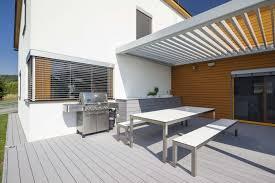 modele jardin contemporain banc de jardin contemporain en aluminium en hpl leuven todus