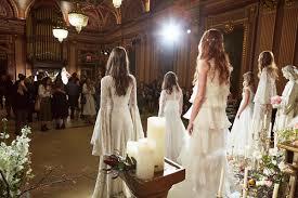 Wedding Dress Designer Wedding Dress Designer Camille Styles