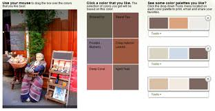paint colour selector tool ideas how to use color picker tool in