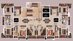 2d floor plans 2d floor plan images youtube