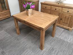 Dining Room Table And Hutch Sets by Dining Tables Oak Dining Room Set With Hutch Solid Oak Dining