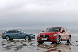 mazda worldwide electrical fire risk sparks 15 000 strong mazda6 recall worldwide
