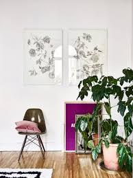 pretty scandinavian interior u2013 project fairytale