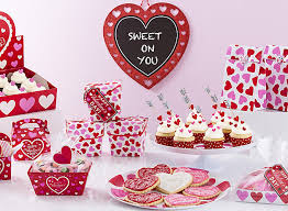 valentine s valentine s day party ideas valentine s day decoration ideas
