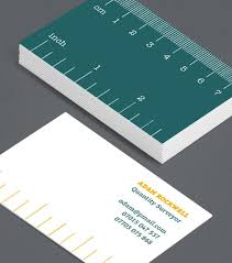 Company Message On Business Cards 65 Best Design For Construction Industry Images On Pinterest