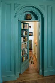 a paean to painted libraries home design dimensions