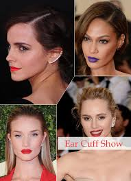 ear cuffs for pierced ears top 10 earrings for non pierced ears