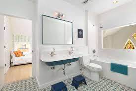 boy bathroom ideas best 25 kid bathroom decor ideas on boy startling small