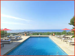 chambres d hotes bandol var bandol chambre d hotes lovely villa azur golf bandol var provence