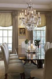 Dining Rooms With Chandeliers Chandeliers Dining Room At Best Home Design 2018 Tips