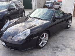 porsche boxster 2003 for sale used left drive porsche cars for sale any and model